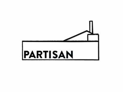 Partisan Logo