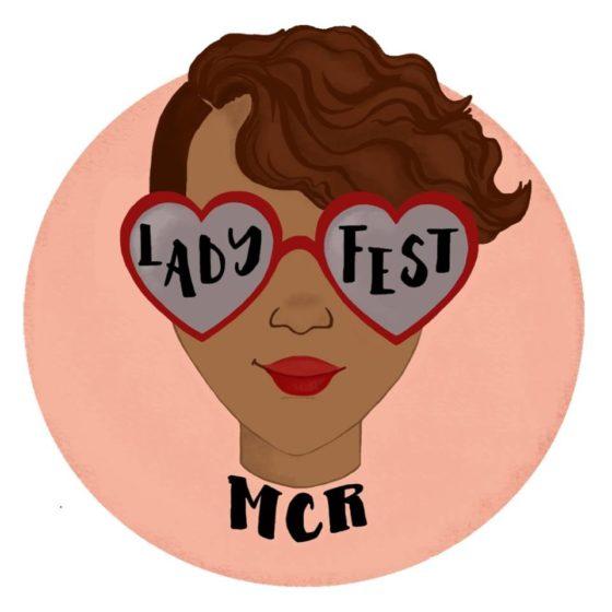 Ladyfest
