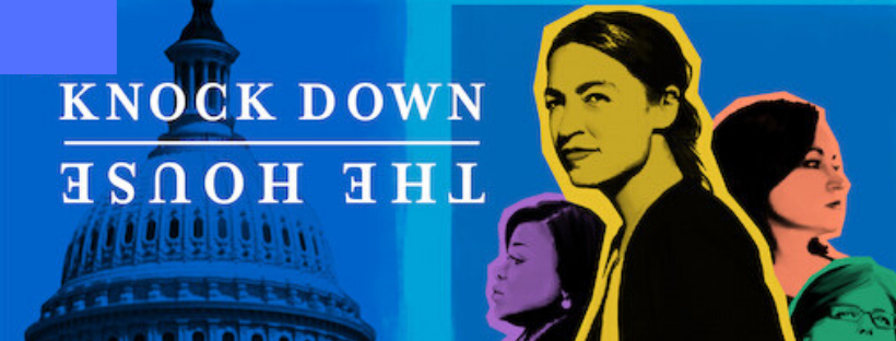 Knock Down The House Free Screening