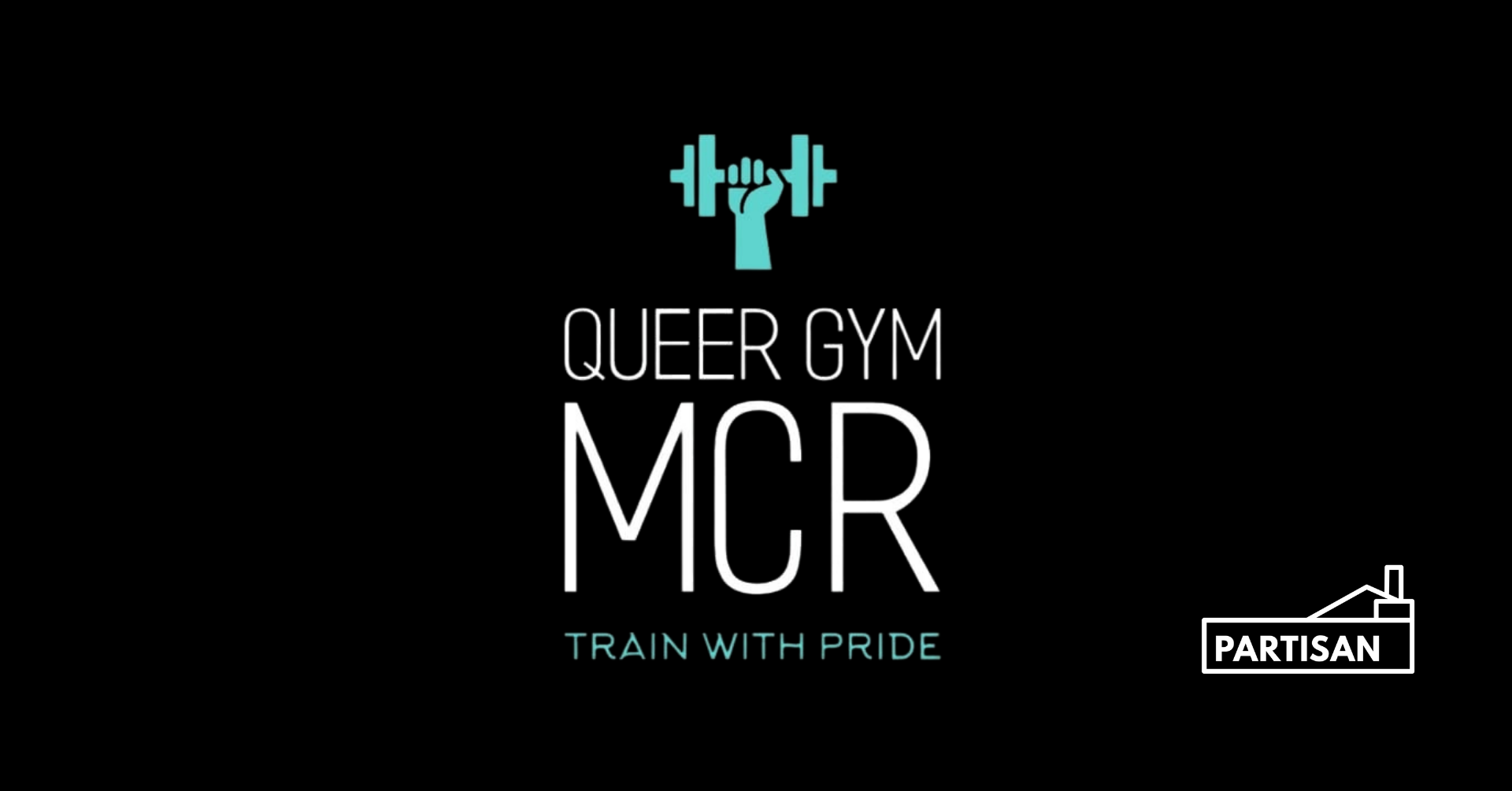 Queer Gym Manchester